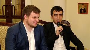 Пранкеры  фактически предсказали Саакашвили лишение гражданства