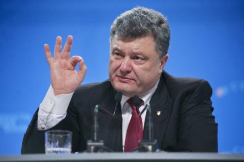 Пушной зверёк и общественное сознание. Ростислав Ищенко
