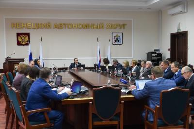В одном из регионов РФ будут выдавать ипотеку под один процент
