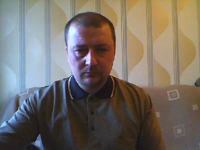 Дмитрий Чуб