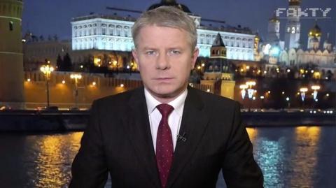 TVN24: Польша в шоке от цен на Patriot, а Россия получила повод для насмешек