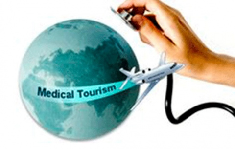Медицинский туризм — главная…