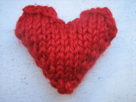7  типичных ошибок сердечников: