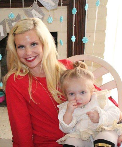 Трагическая история о том, как безрассудная забота о комфорте убила маленькую девочку