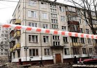 Программа реновации: оценки москвичей