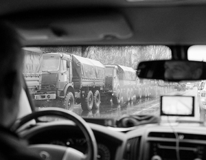 МГБ ДНР: В Луганске обезвреж…