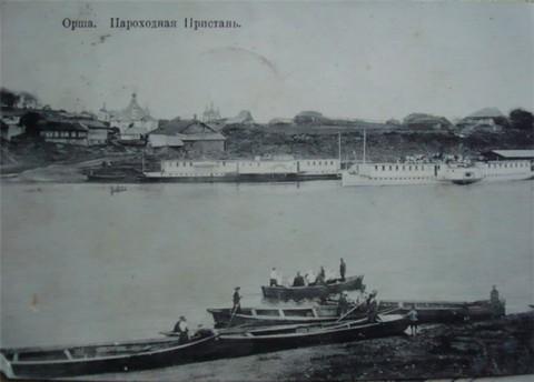 http://mtdata.ru/u29/photo8654/20994901054-0/big.jpeg#20994901054