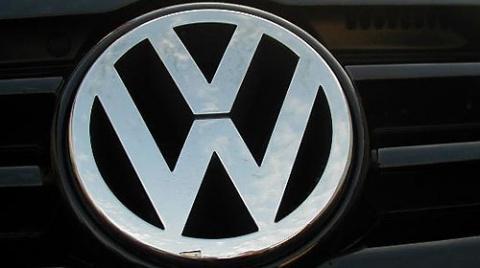 Volkswagen отзовет 1,7 миллиона автомобилей