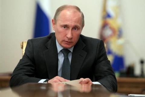 Победа России над санкциями:…