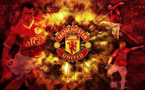 «Аэрофлот» стал официальным перевозчиком «Манчестер Юнайтед»