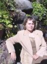 Jelena Brode
