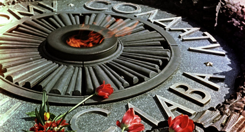 22 июня: как превратить День скорби в праздник. Андрей Манчук