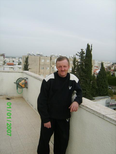 Александр Аполлонов