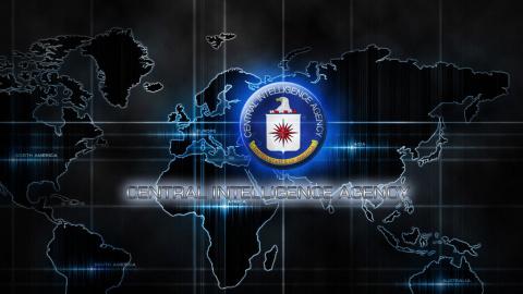 Избавить Рунет от ЦРУ