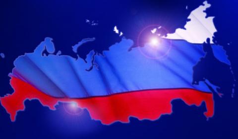 Что ждет Россию в новом году? Провидица о России.
