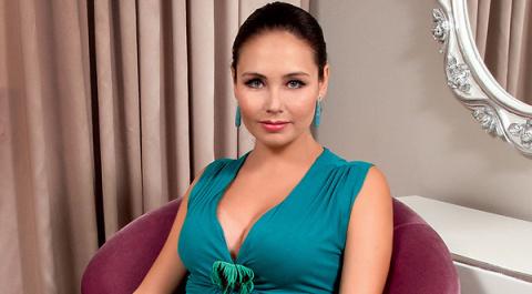 Ляйсан Утяшева шокировала деталями интимной жизни. Такого никто не ожидал услышать