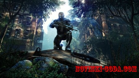ТОР-10: Лучшие игры на PC 2013 года