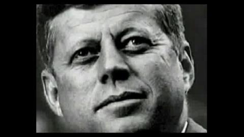 Пол Робертс рассказал, кто убил Кеннеди.