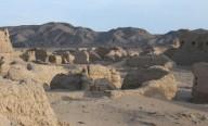 """Самый древний город на планете - Иерихон (обнаружен археологически) - как дополнение к теме """"Чатал-Гуюк"""""""