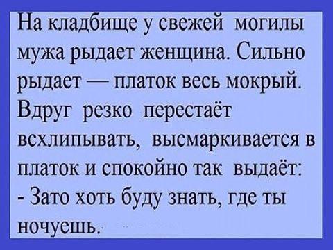 Театр, постановка Чехова в н…