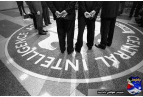 США рассказали о свержении иранского премьера