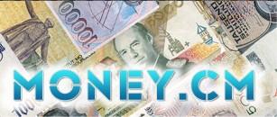 Осторожно! money.cm - новая финансовая пирамида!