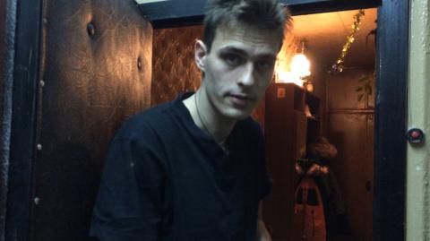 С несчастного Василия Степанова требуют миллион рублей