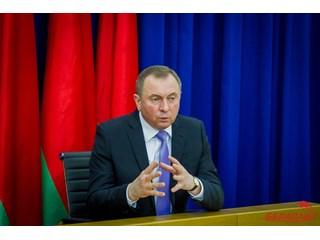 Одной подушки безопасности для сотрудничества с Россией Минску уже маловато