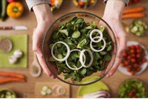 Испытано на себе — печальная правда о правильном питании