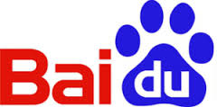 Удаление Baidu с компьютера