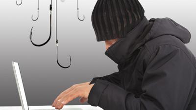 Большинство пользователей уверены, что передавать данные в Интернете небезопасно