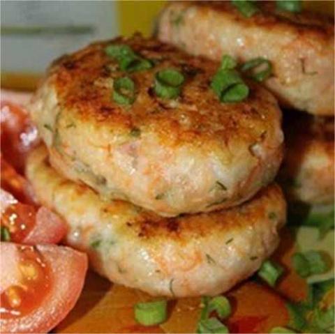 Приготовить вкусно мясо на ужин быстро и вкусно