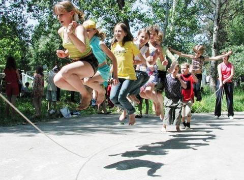 Что такое «скипинг» и в чем его польза?