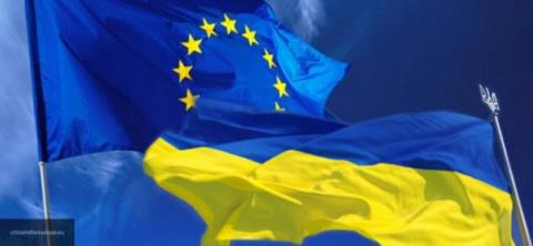 Афанасьев раскрыл, что отвечают в ЕС украинцам на фразу «я ненавижу Россию»