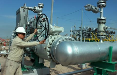 Техкомитет ОПЕК+: сделка по нефти выполнена на 116%