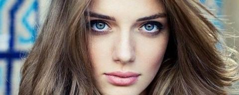 """""""Большой нос и маленькая грудь"""": как выглядят эталонные красавицы в разных странах мира"""
