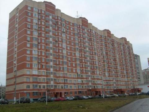60% московских домов находятся в ведении управляющих компаний