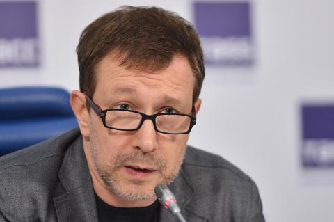Миссию Волкера по Украине ждет провал