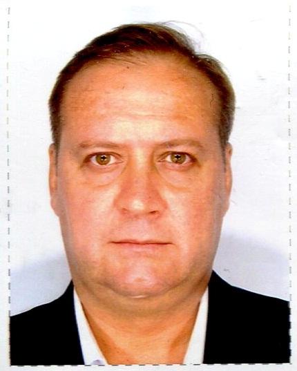 Sergii Korostil