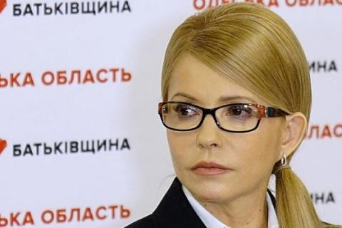 """""""В Киеве десятки тысяч агент…"""