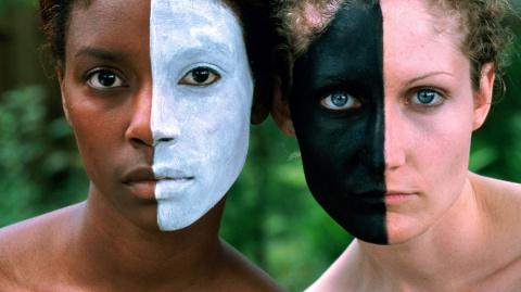 Ксенофобия и ее разновидности