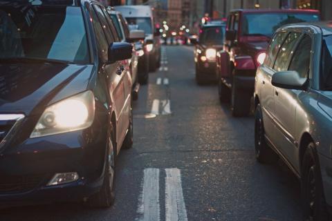 Движение по центральной улице Краснодара восстановят через несколько дней