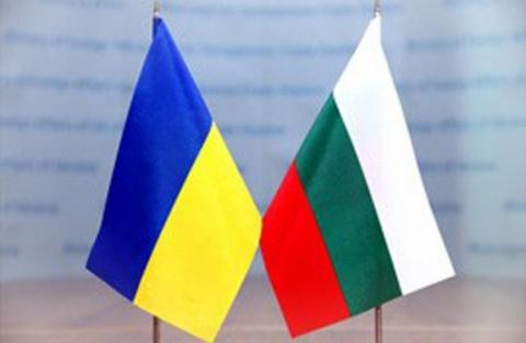 Святая наивность: Болгария верит обещаниям Украины не ограничивать язык нацменьшинств