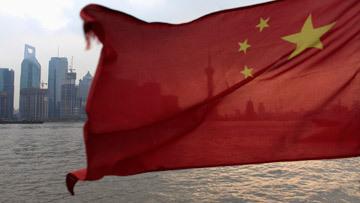 Что будет, если Китай решит отобрать у России Сибирь и Дальний Восток?