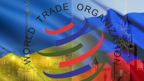 Украина подставила своих зап…