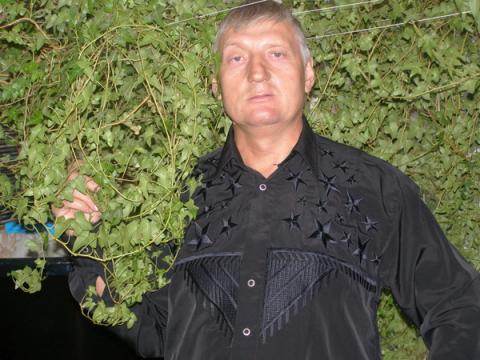 Геннадий Филиппов