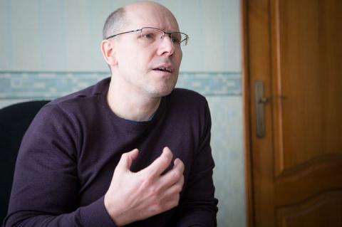 Депутат-оппозиционер оказалс…