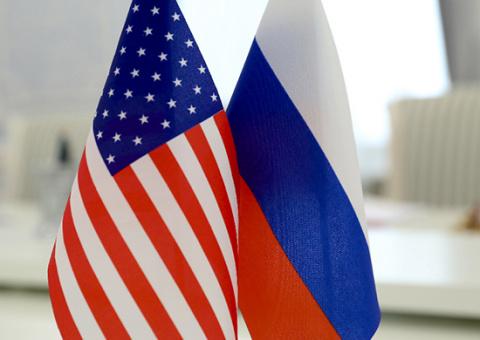 У США есть новые планы в отношении российских дипломатов — СМИ