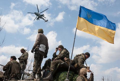 ABC News сообщил о планах США выделить Украине $47 млн на летальное оружие