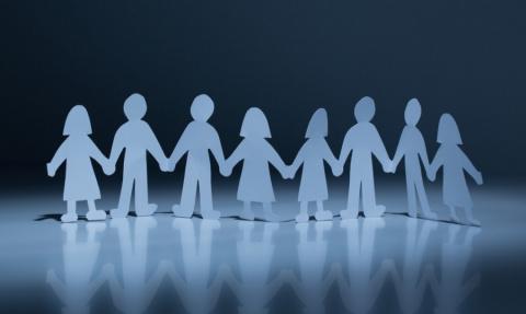 Компания — это не семья!